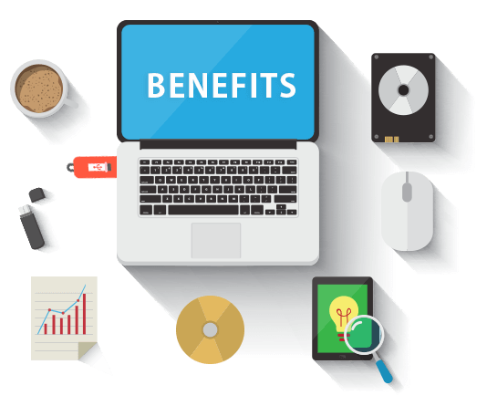 lock-usb-benefits
