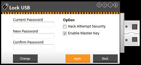 lock-usb-forgot-password-step-1