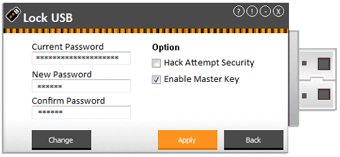 lock-usb-forgot-password-step-3